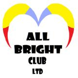 West London ALL BRIGHT CLUB Ltd. CREATIVE INSPIRATION & LEARNING via associated arts and crafts, BNC GIFTS ® trademark licensee  in association with Making Murals Limited and Is Harmony Ltd.