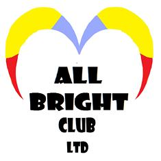 ALL BRIGHT CLUB West London, FREE resources for CREATIVE INSPIRATION